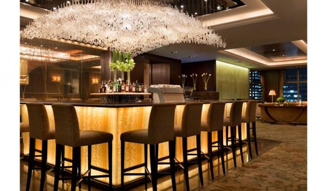 Shangri-La-Hotel-Tokyo---The-Lobby-Lounge---1250843