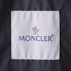 s_004_best7_21_moncler_cube