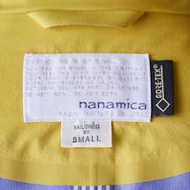 s_s_004_best7_21_nanamica_cube