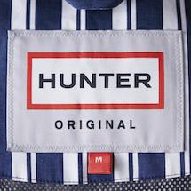 s_s_004_best7_21_hunter_1_cube