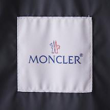 s_s_004_best7_21_moncler_cube
