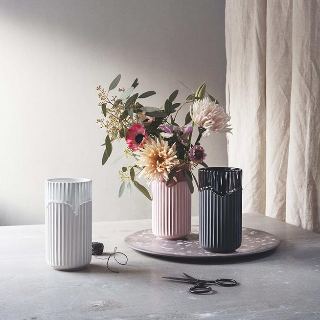 lyngby-porcelain_006