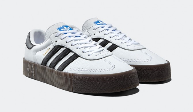 13_Adidas_OPENERS