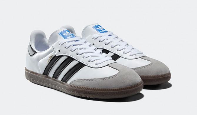 5_Adidas_OPENERS