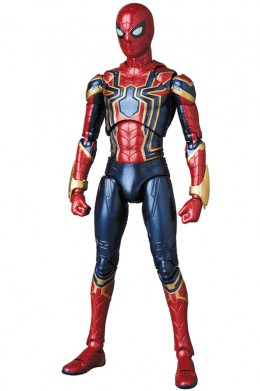 mafex_ironspider_03
