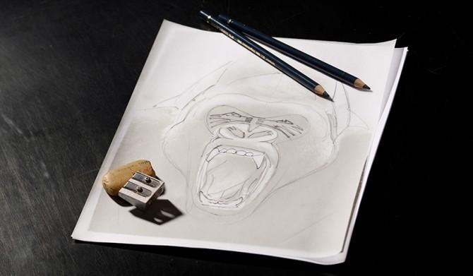 6_Gorilla_OPENERS
