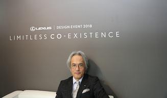 s_009_lexus_designweek2018_E