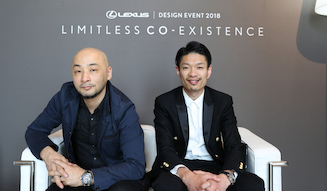 s_012_lexus_designweek2018_E