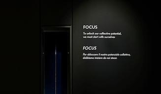 s_015_lexus_designweek2018_E