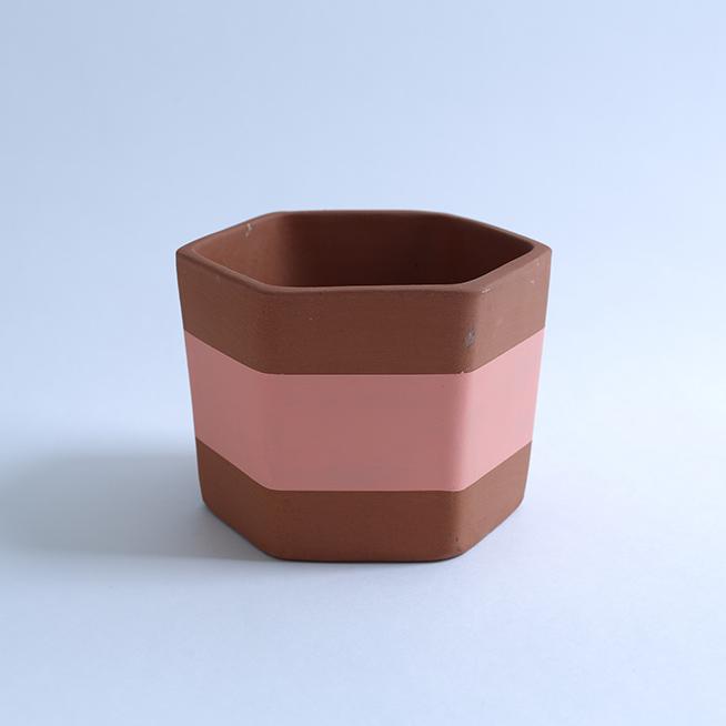 hex-pots_008
