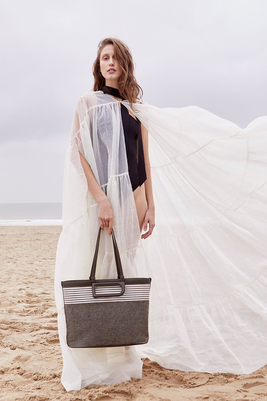 Delvaux_Collections_Focus_Campaign_DtoD-4