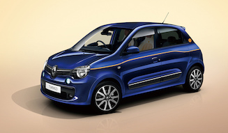 s_002_renault_twingo_ph_mc