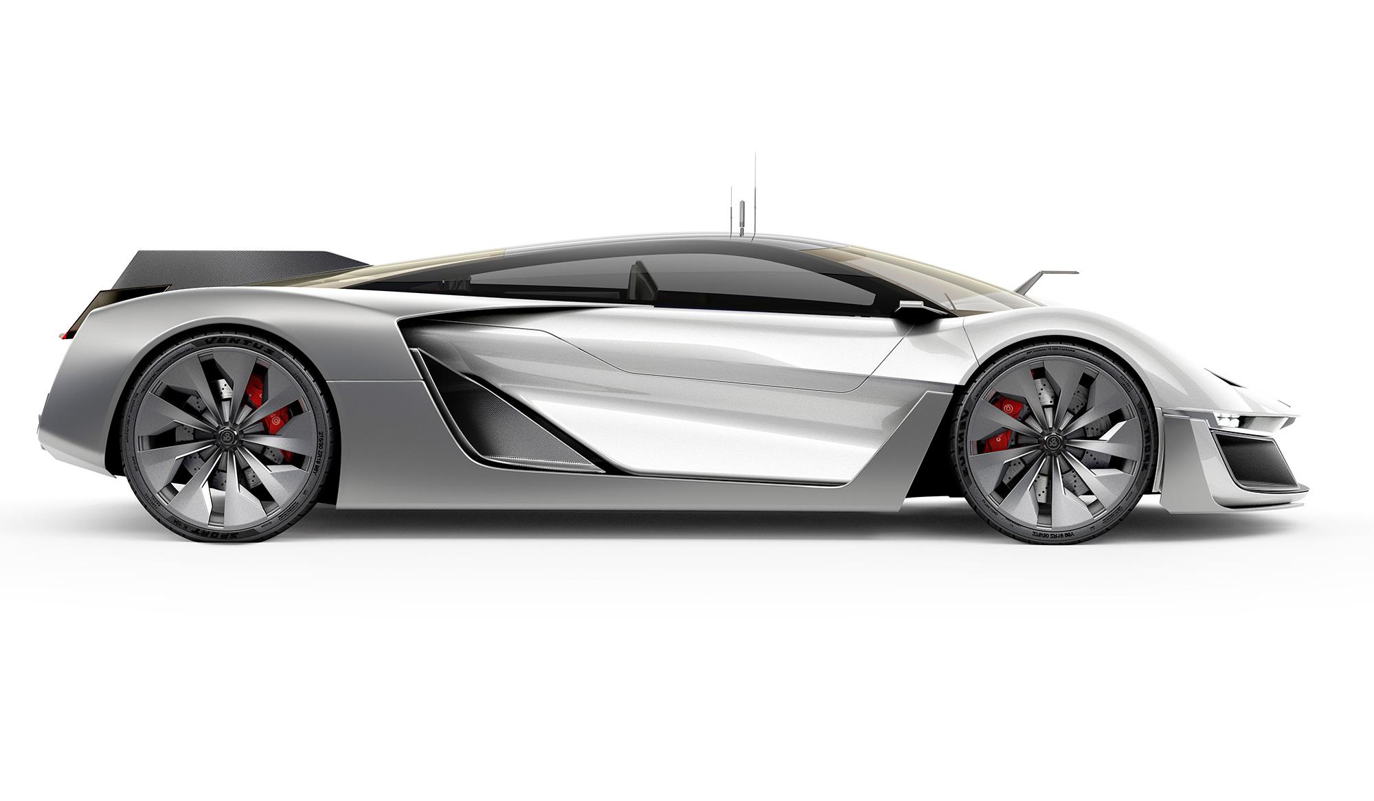 Aero-GT3-profile-blanc