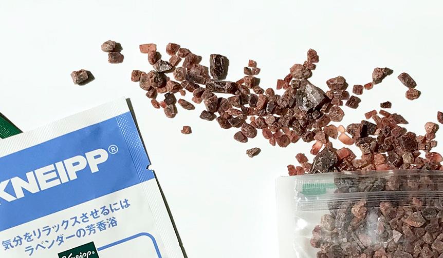 fujiwara-michiko_001