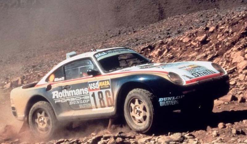 1_Porsche_OPENERS