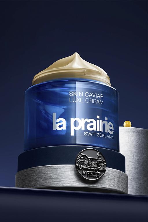 la-prairie_001