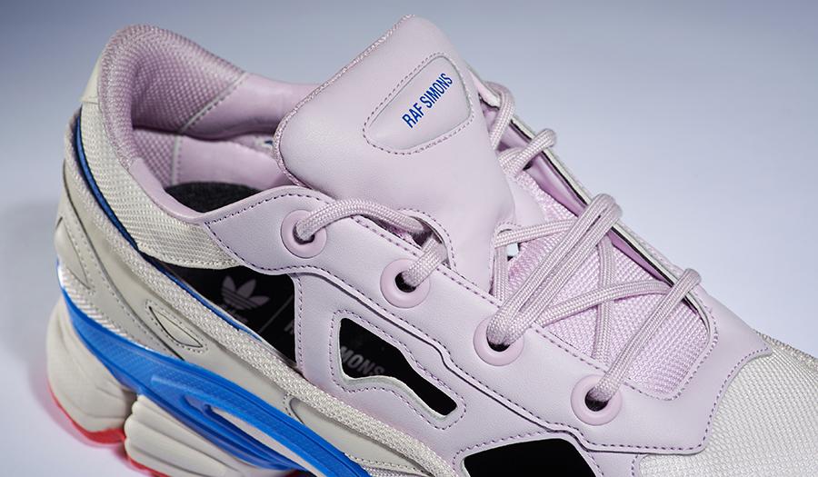 4_adidas-by-RAF-SIMONS_OPENERS