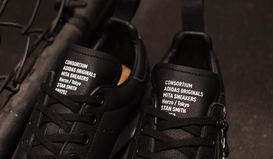 11_adidas_OPENERS