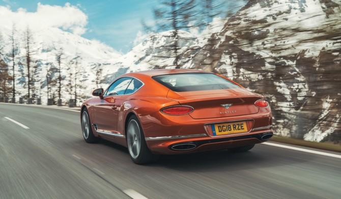 Bentley-Continental-GT---Orange-Flame---13