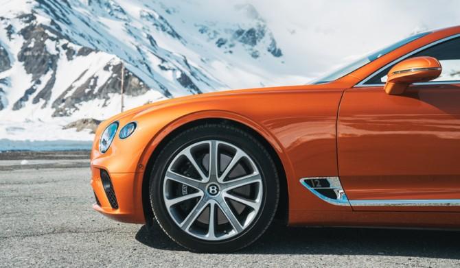 Bentley-Continental-GT---Orange-Flame---25