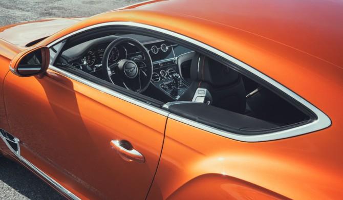 Bentley-Continental-GT---Orange-Flame---26
