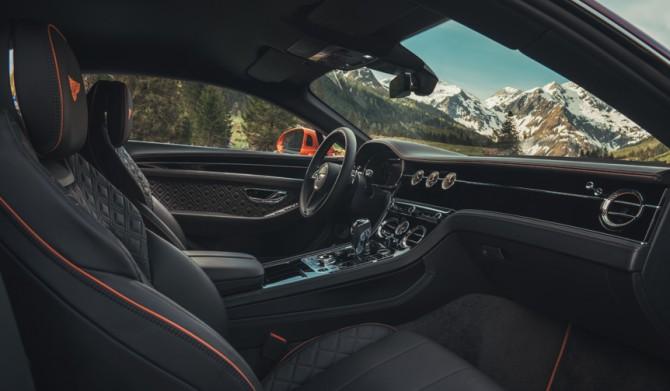 Bentley-Continental-GT---Orange-Flame---41