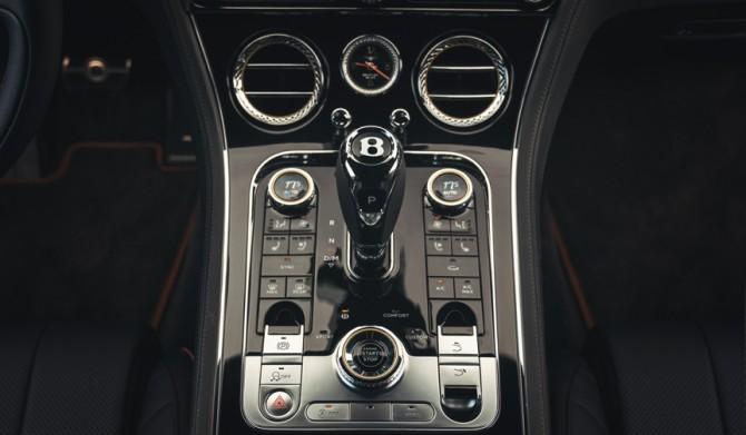 Bentley-Continental-GT---Orange-Flame---43