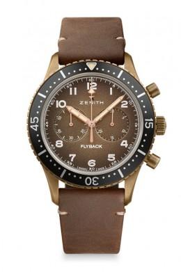 PILOT-Cronometro-Tipo-Cp-2---BRONZE
