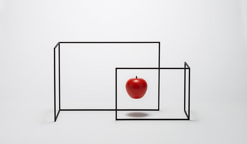 frame_004