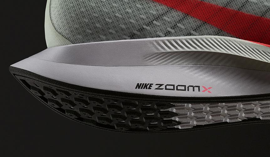 zoom-pegasus-turbo_004