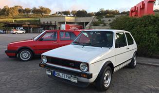 327-volkswagen-gti-2