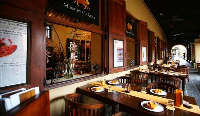 MOC-Restaurant--Exterior
