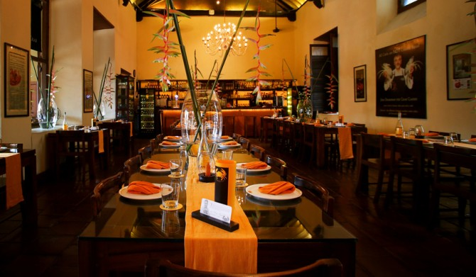 MOC-Restaurant-Interior