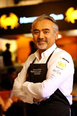 Chef-Dharshan-Munidasa-2