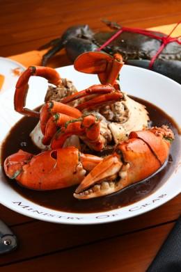Pepper-Crab-2