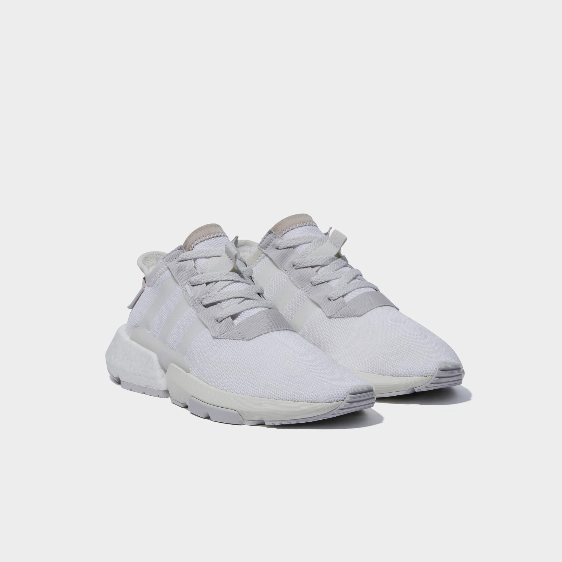 2_adidas_openers