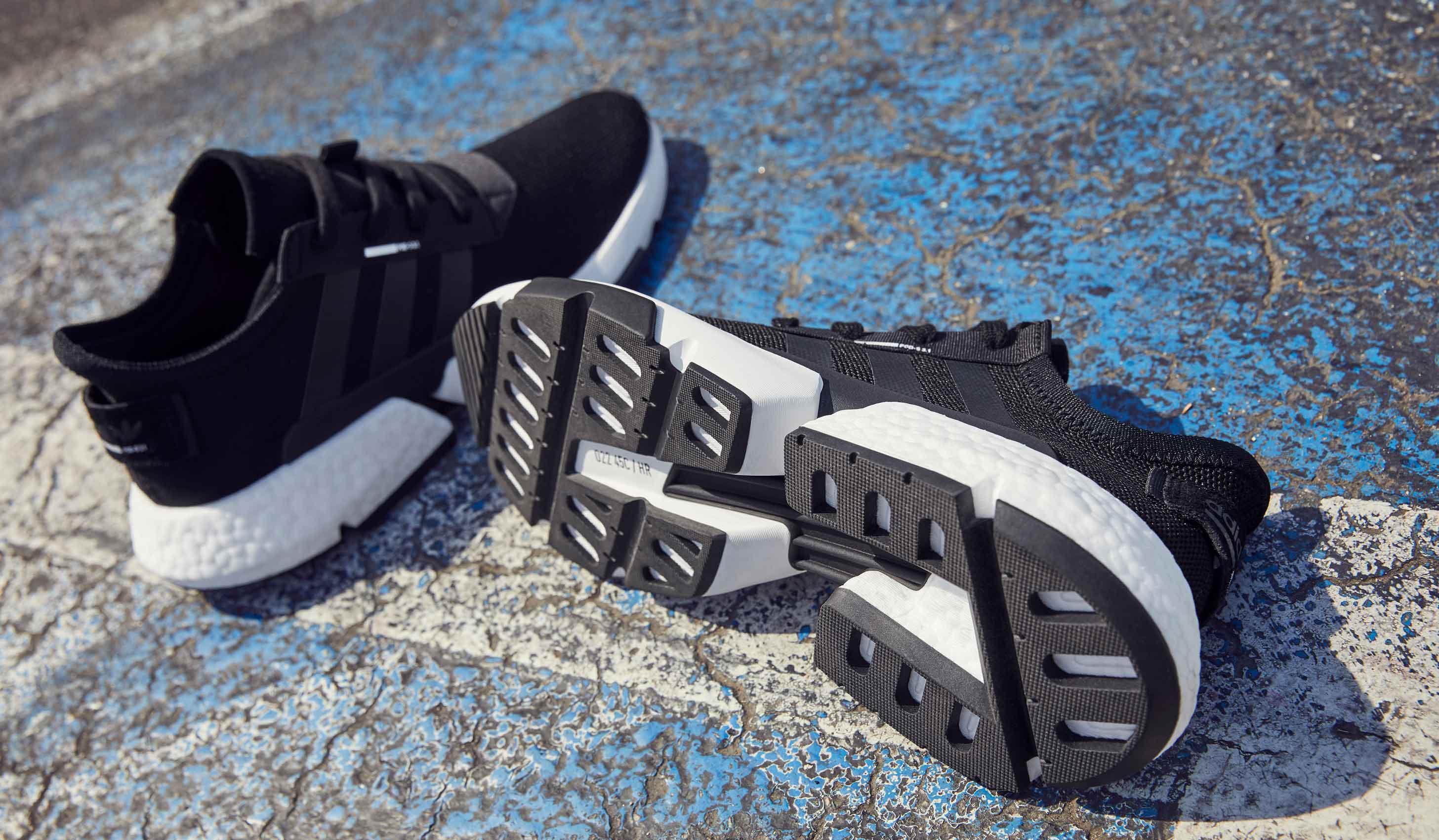 6_adidas_openers
