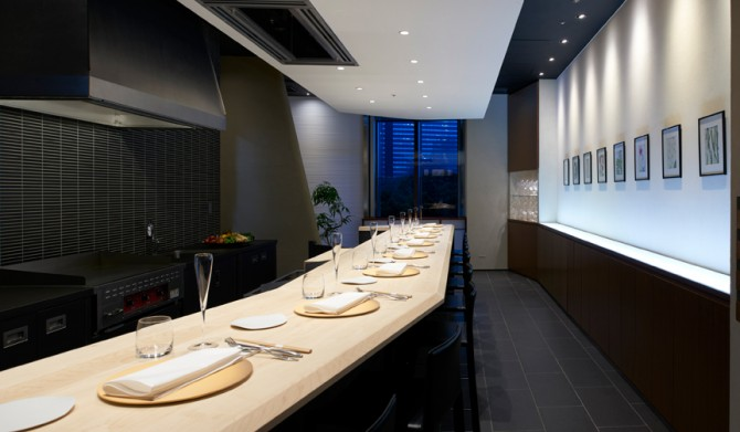 toyo-restaurant_03211790-1