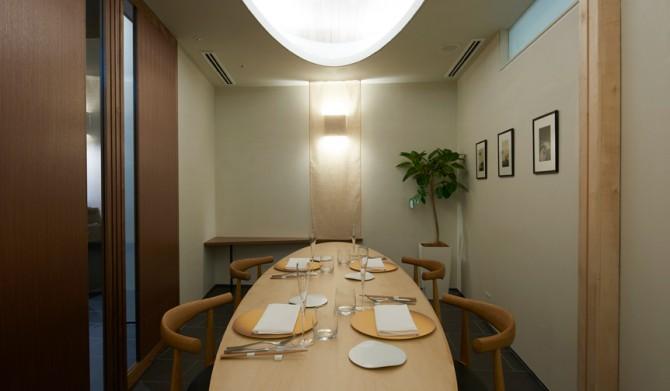 toyo-restaurant_03211847