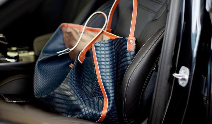 森岡弘氏が語る「BMW M5 EDITION MISSION:IMPOSSIBLE」の魅力 11