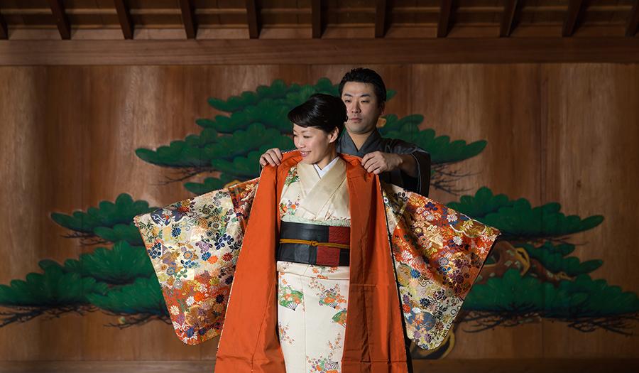 4_HOSHINOYA-Kyoto_OPENERS
