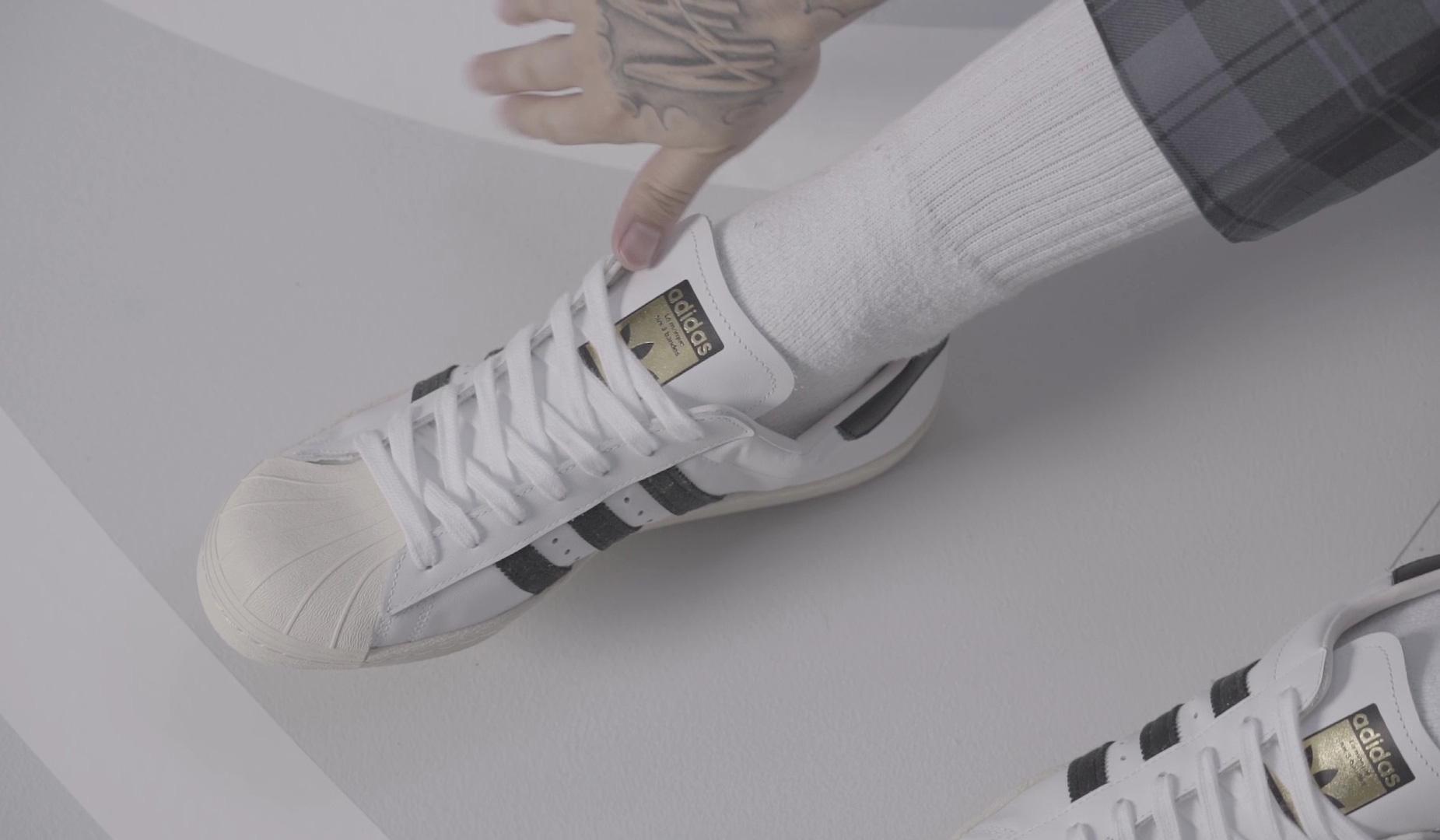 1_adidas_openers