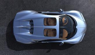 327-bugatti-chiron-03
