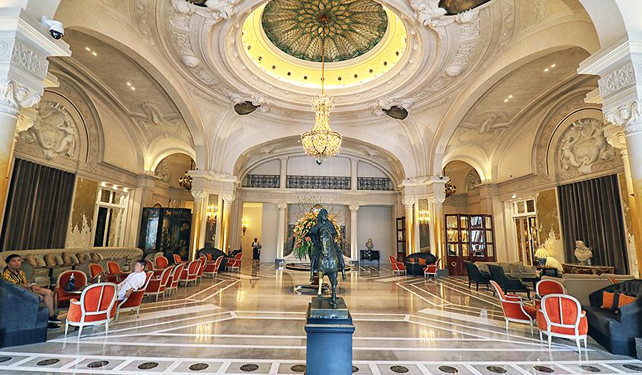 1_Hôtel-de-Paris-Monte-Carlo_OPENERS