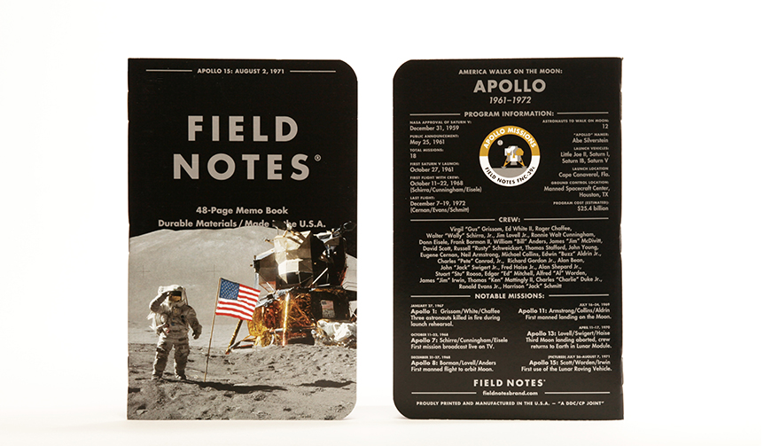 field-notes_002