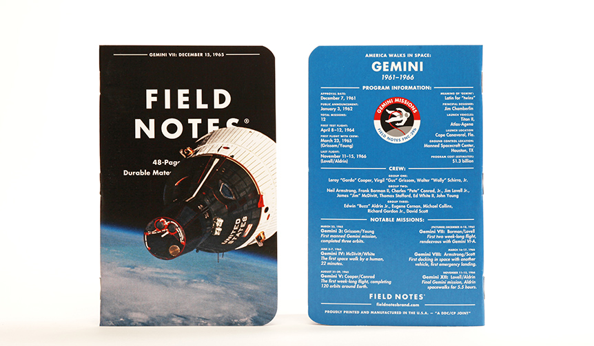 field-notes_003