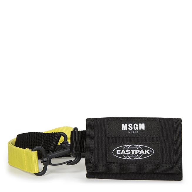msgm-eastpak_028