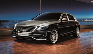 327-mercedes-maybach-s-class-01