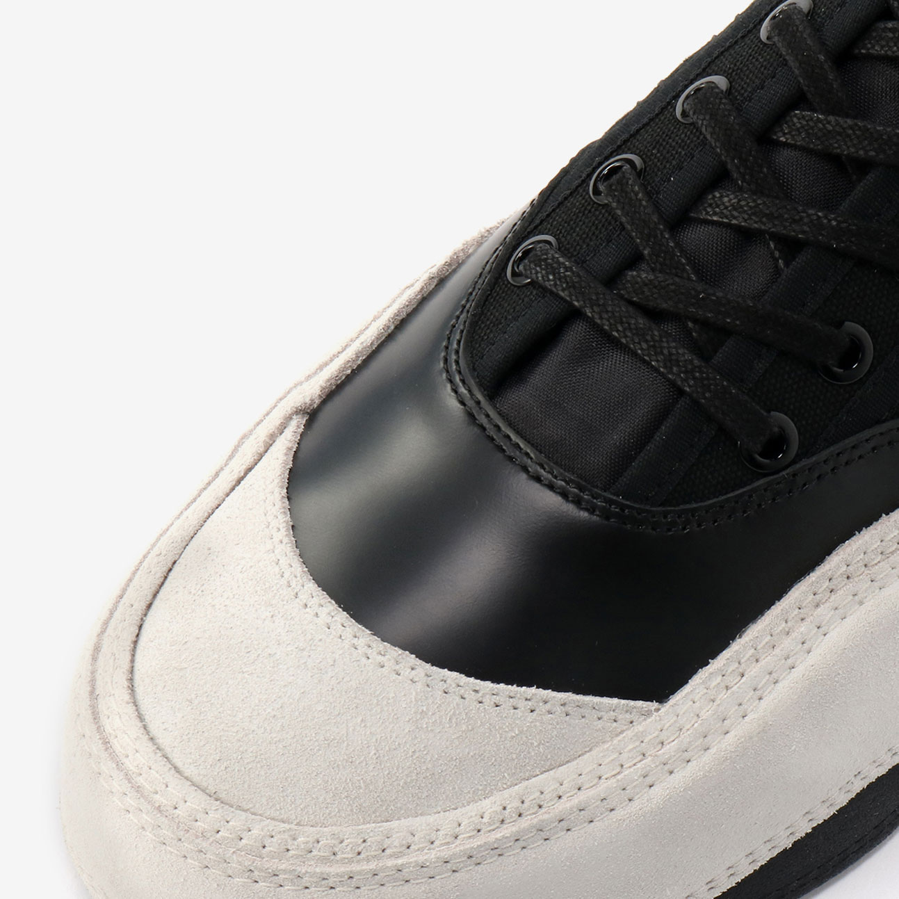 9_adidas_openers