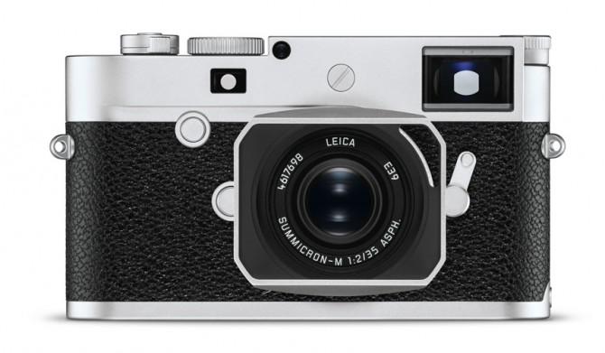 03_Leica_openers